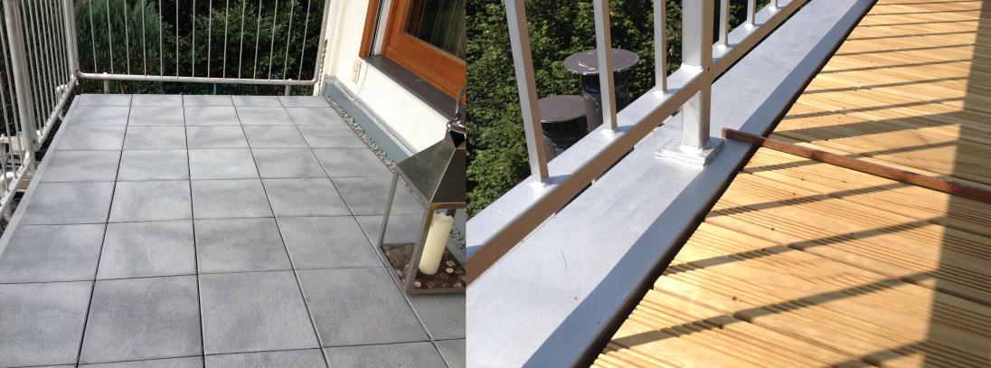 balkon terassensanierung goldmund bedachungen gmbh. Black Bedroom Furniture Sets. Home Design Ideas